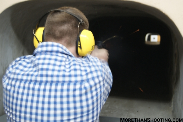 Więcej inf.: https://www.facebook.com/morethanshooting/photos/a.866339233405162.1073741832.865634576808961/914068878632197/?type=1&theater