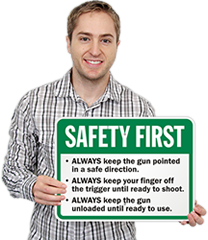gun-safety-signage.jpg